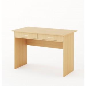 Стол письменный №2