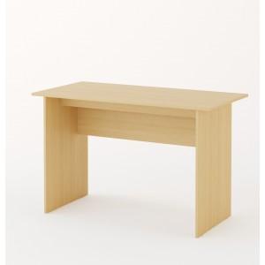 Стол письменный №3