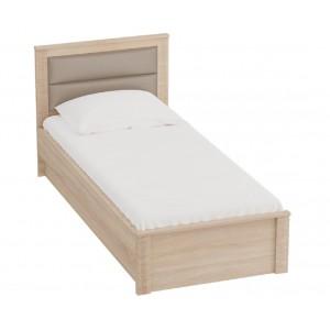 """Кровать """"Элана"""" 0,9м"""