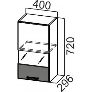 Ш400с