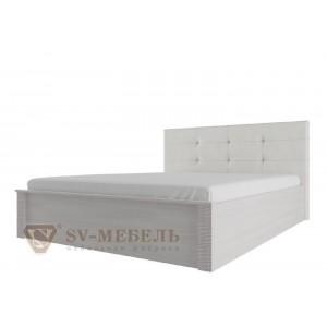 """Кровать 1,4м. """"Гамма 20"""""""