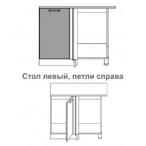 М1000у