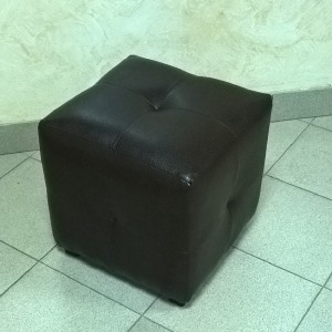 """Квадратик"""