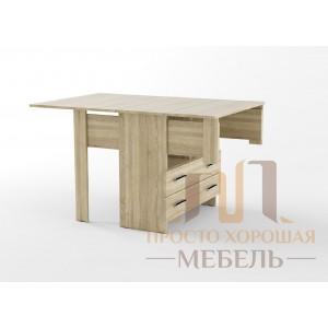 Стол-книжка №102